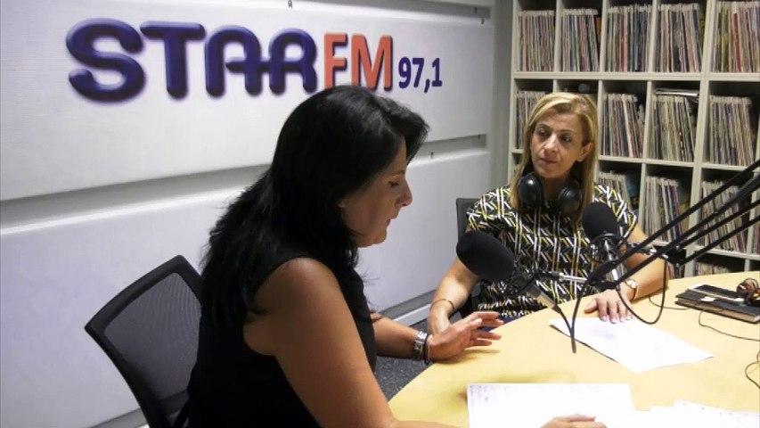 Σοφία Ανεστοπούλου: Το εργασιακό πολυνομοσχέδιο,  απειλεί όσα εργασιακά δικαίωματα, επέζησαν από τα μνημόνια