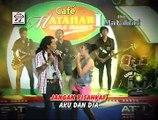 Ratna Antika feat Sodiq - Jangan Pisahkan [Official Music Video]