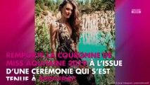 Miss France 2020 : Découvrez les nouvelles Miss Aquitaine et Miss Midi-Pyrénées