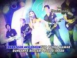 Kiki Anggun - Cinta Abadi [Official Music Video]