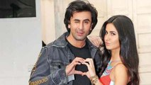 Katrina Kaif & Ranbir Kapoor come together for this project | FilmiBeat
