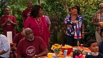 God Bless These People | Family Reunion | Netflix