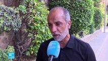 لبنان.. الأمن العام يوقف عامر الفاخوري آمر معتقل الخيام!!