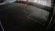 09/16/2019 05:00:02 - Sofive Soccer Centers Brooklyn - Parc des Princes