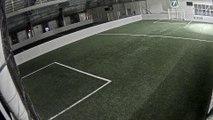 09/16/2019 05:00:01 - Sofive Soccer Centers Rockville - Camp Nou