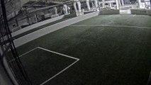 09/16/2019 05:00:03 - Sofive Soccer Centers Rockville - Parc des Princes