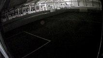 09/16/2019 05:00:03 - Sofive Soccer Centers Rockville - San Siro