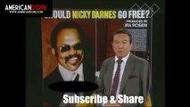 Nicky Barnes Undercover American Dope Al Profit