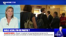 Aigle Azur: que peuvent espérer les salariés de la compagnie aérienne ?
