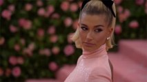 Hailey Bieber was convinced by trolls her marriage wouldn't last