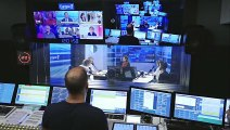 Incendie de l'Ehpad parisien : un mégot mal éteint serait à l'origine du drame