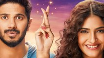 Bollywood Actress Sonam Kapoor About Dulqer Salmaan   FilmiBeat Malayalam