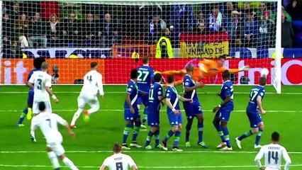 CELEBRITY OF THE WEEK - Cristiano Ronaldo