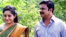 Dilip Kavya Social Media Trending News(Malayalam)