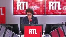"""Prix des carburants : un hausse de """"4 à 5 centimes dès demain"""" selon un spécialiste"""