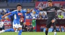 İtalyanlar Eljif'e hayran kaldı! Milan efsanesi Gattuso'ya benzettiler