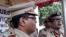 ಮಂಗಳೂರು ಕಮಿಷನರ್ಗೆ 40 ರೌಡಿಗಳಿಂದ ಪತ್ರ | Dr. P S Harsha | Oneindia Kannada