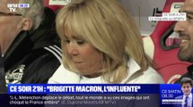 Quand Brigitte Macron était terriblement vexée - ZAPPING ACTU DU 16/09/2019