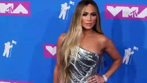 Report: Jennifer Lopez