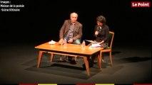 Lecture de « Je ne reverrai plus le monde » d'Ahmet Altan