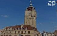 Bergues: Le carillon des Ch'tis sonne de nouveau
