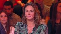 Le meilleur de Julia Vignali sur le plateau de Cyril Hanouna