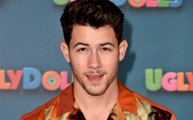 Happy Birthday, Nick Jonas!