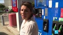 Flambée du pétrole : les prix à la pompe vont augmenter en France rapidement