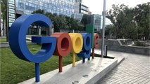 Former Google Engineer Fears Robots Can Cause Accidental Mass Killings