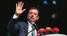 İmamoğlu, 'personel ihalesi' için İBB Meclisi'nden yetki aldı