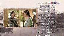 Tiếng sét trong mưa tập 14 ~ Phim Việt Nam THVL1 ~ Phim tieng set trong mua tap 15 ~ Phim tieng set trong mua tap 14