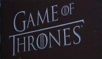 Game of Thrones : un préquel sur les Targaryen est en préparation