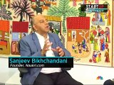 Startup Street: Experts discuss the state of Indian startup & where it is heading