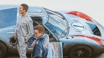 Le Mans 66 - Nouvelle Bande-Annonce (VOST)