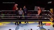 WWE Clash of Champions 2019 Full Highlights HD - WWE Clash of Champions 09/15/2019 Highlights HD