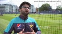 Pakistan announces 20 probable players for Sri Lanka series Moin Sports