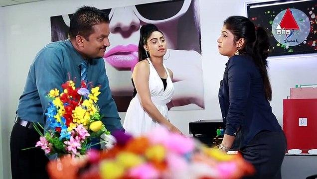 Neela Pabalu Episode 351 1