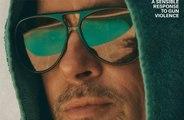 Brad Pitt: Age has changed me