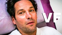 LIVING WITH YOURSELF Bande Annonce VF (2019)