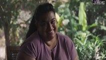 Asandhimitta (2018) - Part 02 | Sinhala Movie