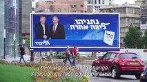 Israel to decide Netanyahu's fate in election rerun