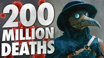 10 Viruses That Almost Wiped Out The Human Race