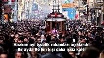 Türkiye ve dünya gündeminde neler oldu? İşte Bir Bakışta Bugün | 16 Eylül 2019
