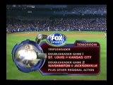MLB 2000 World Series G1 - New York Mets @ New York Yankees - Full Game 480p  1of4