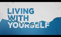 Living With Yourself - Trailer Saison 1