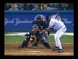 MLB 2000 World Series G1 - New York Mets @ New York Yankees - Full Game 480p  2of4