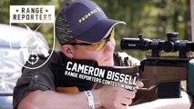 Reader Range Contest Winner Rings Steel at 1,000 Yards!