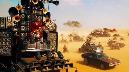 Craziest Stunts In Action Movies That Were Completely Real