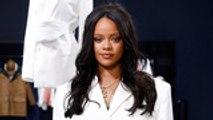 Rihanna Signs Worldwide Deal With Sony/ATV Music Publishing | Billboard News