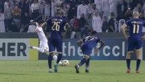 AFC CL : AL SADD SC  3-1 AL NASSR